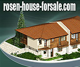 Rosen House for Sale